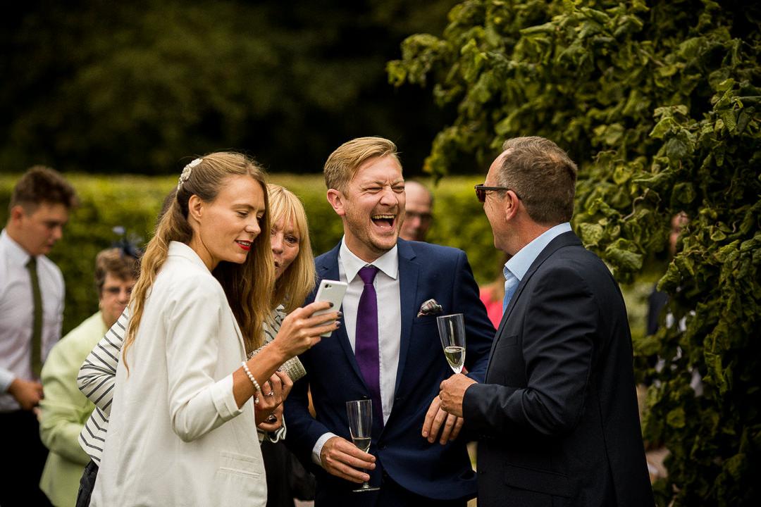 Farm wedding photography-25