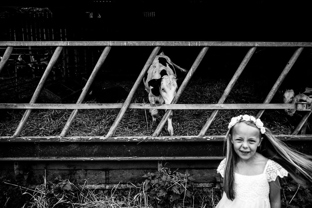 Farm wedding photography-27