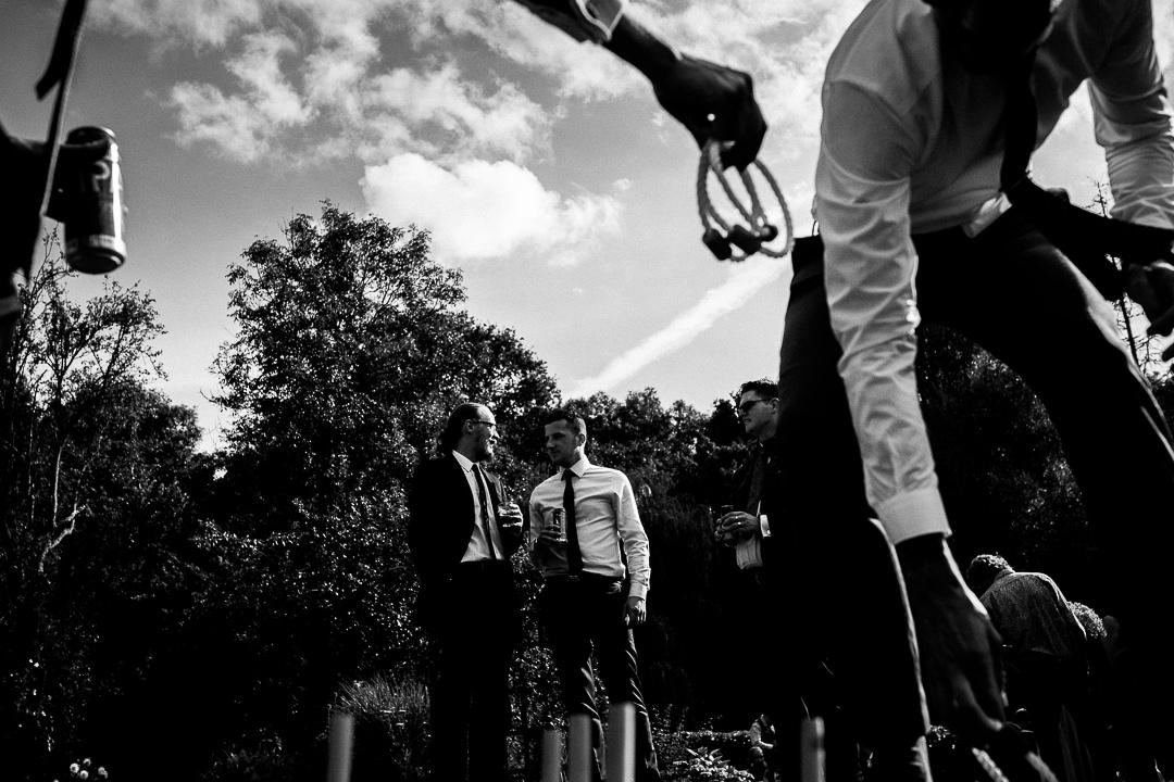 Farm wedding photography-34