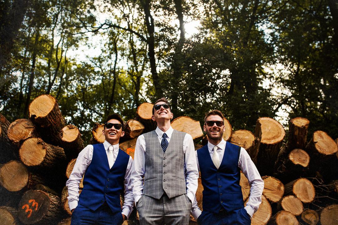 Farm wedding photography-35