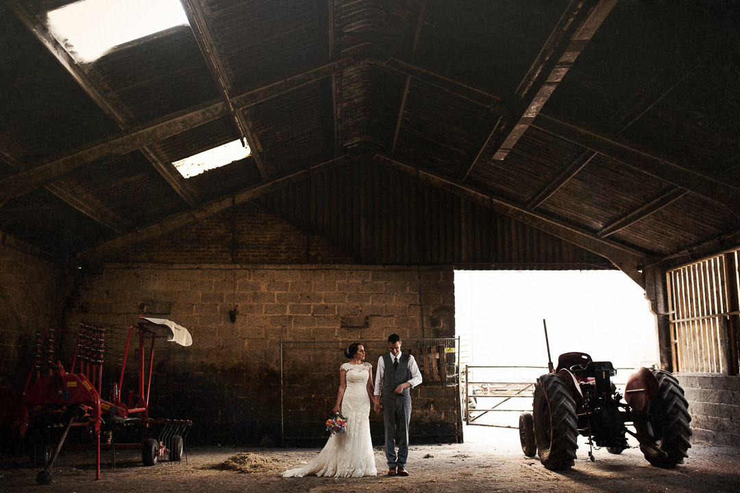 Farm wedding photography-38