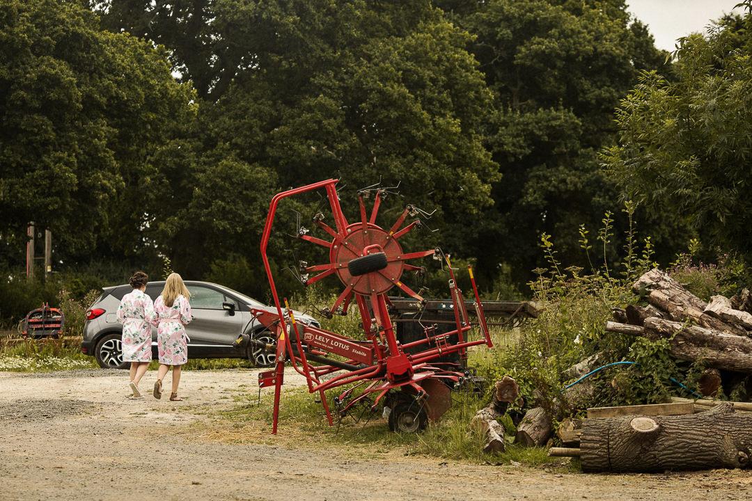 Farm wedding photography-4