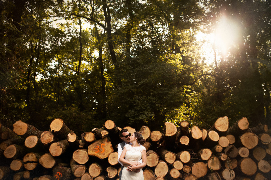 Farm wedding photography-42