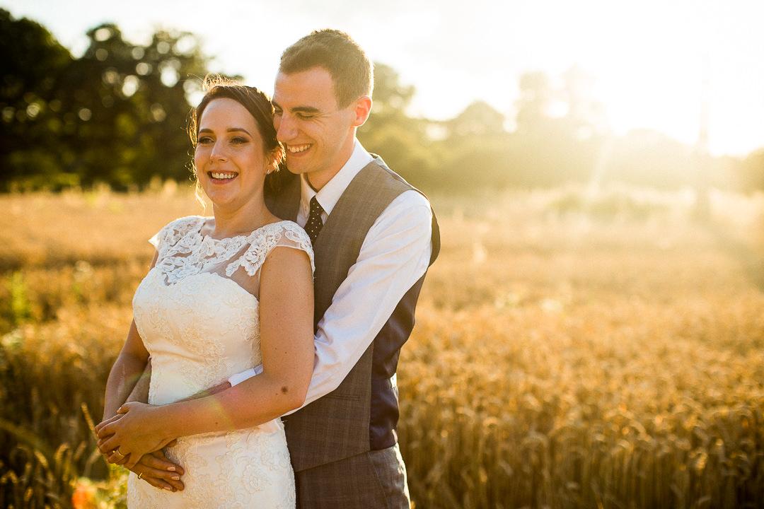 Farm wedding photography-46