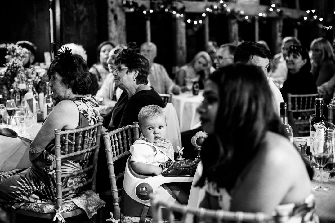 Farm wedding photography-48