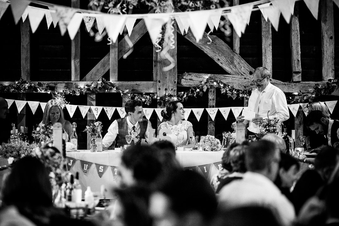 Farm wedding photography-49