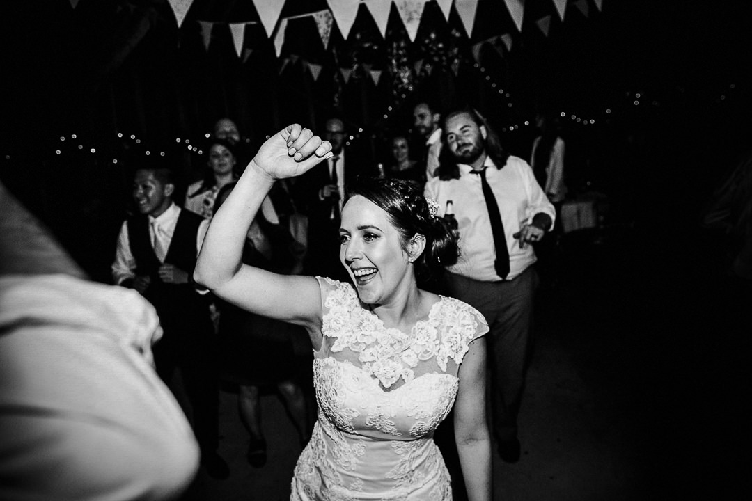 Farm wedding photography-61