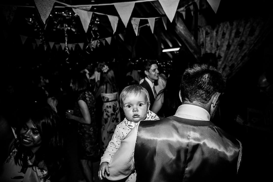 Farm wedding photography-62
