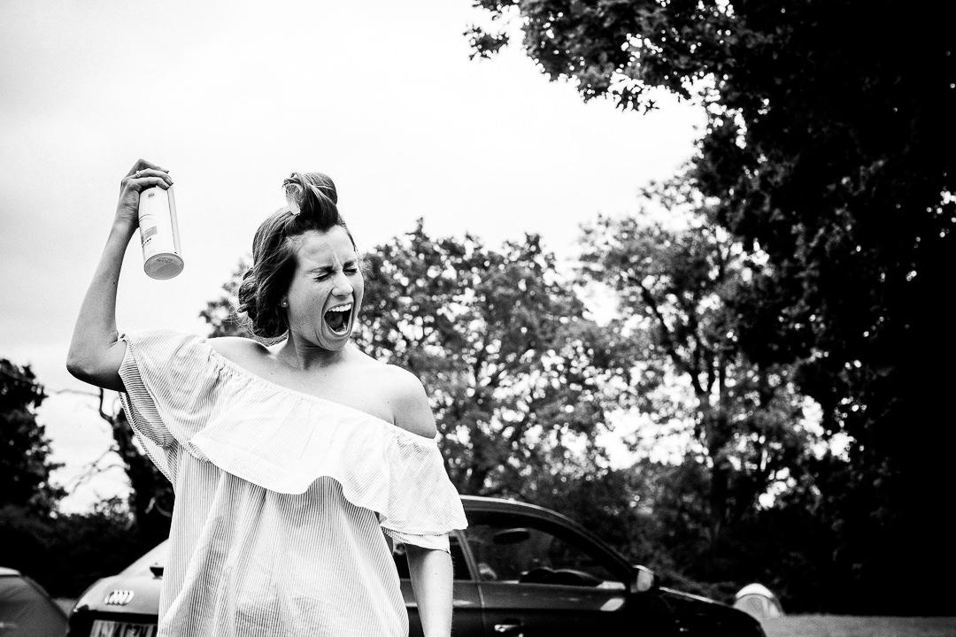 Farm wedding photography-7