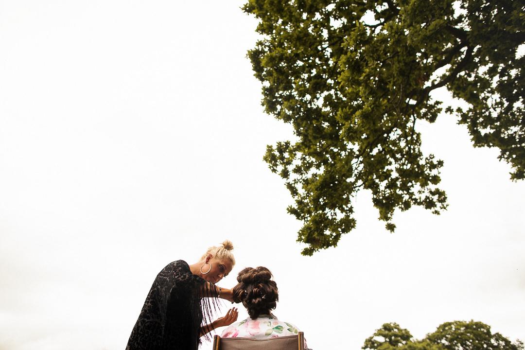 Farm wedding photography-8