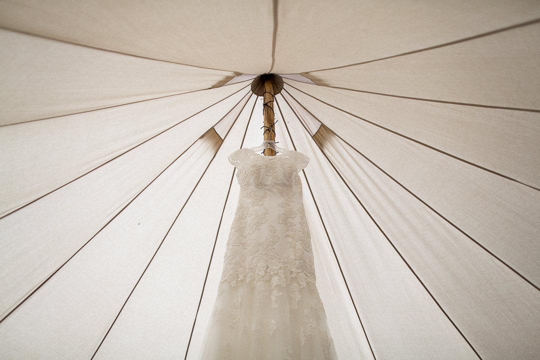 Farm wedding photography-9