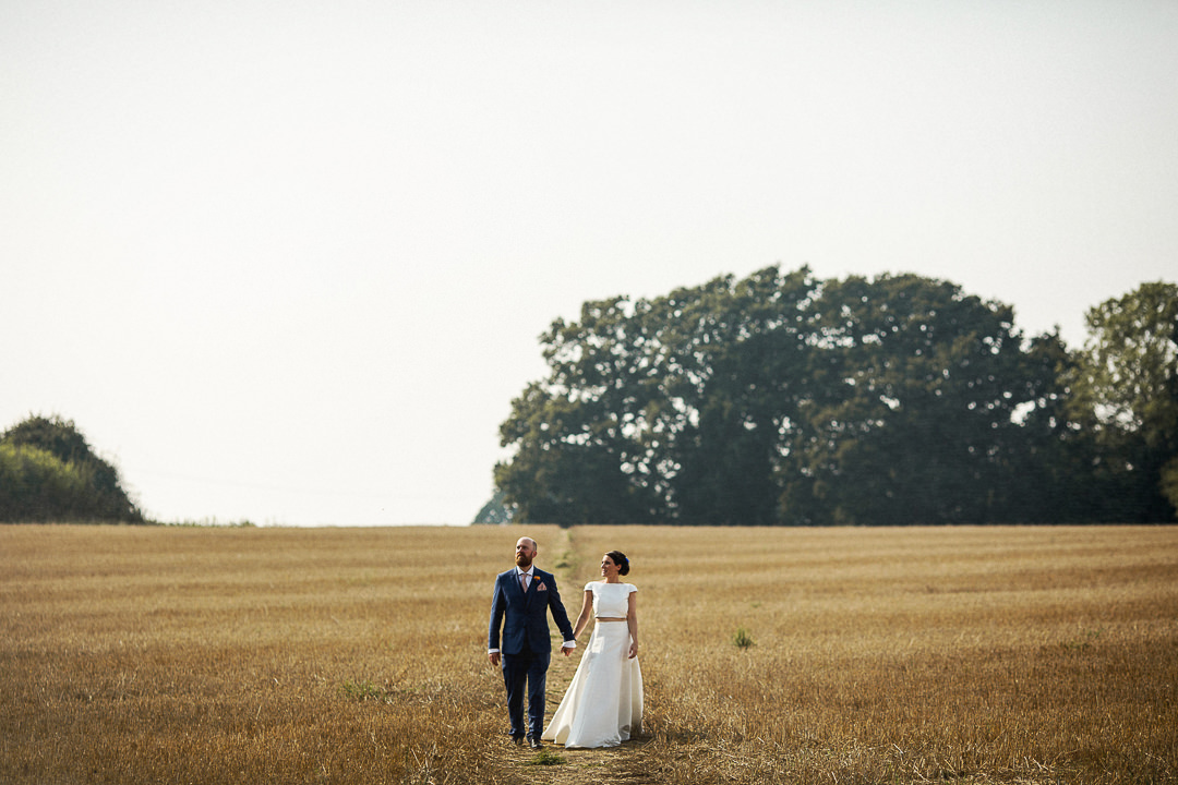 alternative london wedding photographer-39