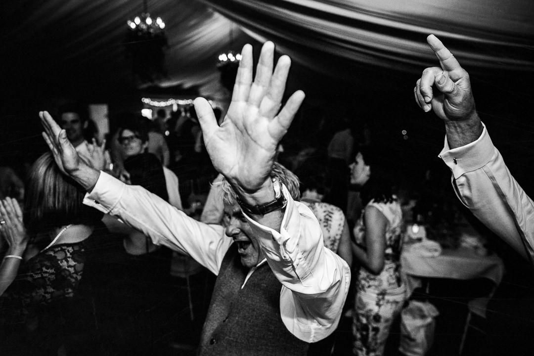 alternative london wedding photographer-44