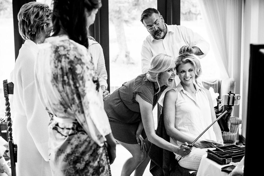 alternative london wedding photographer-6