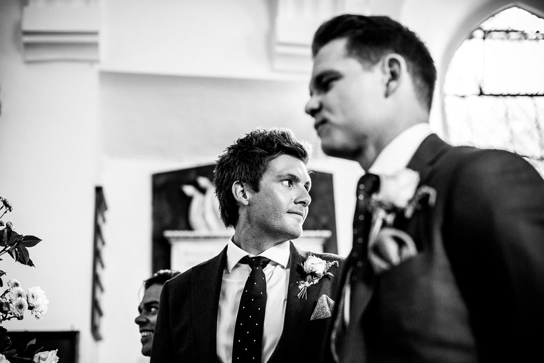 alternative london wedding photographer-16