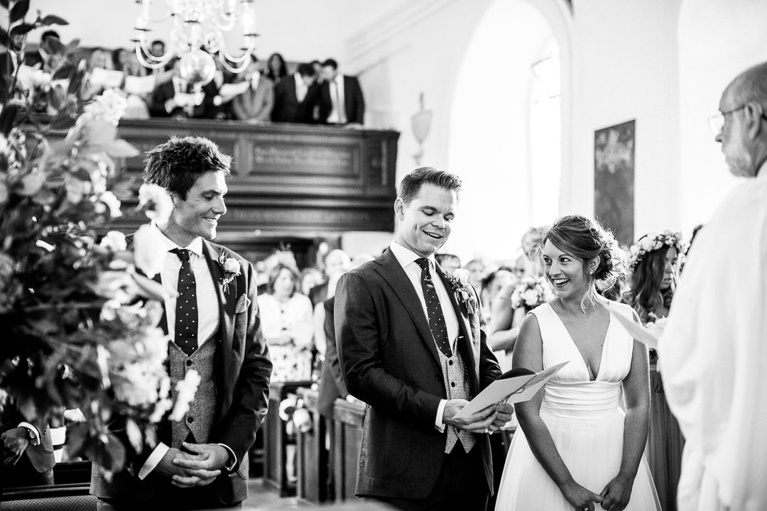 alternative london wedding photographer-18