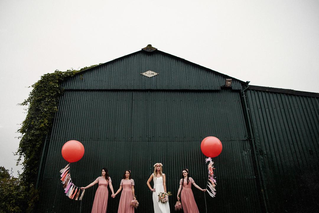 alternative london wedding photographer-30