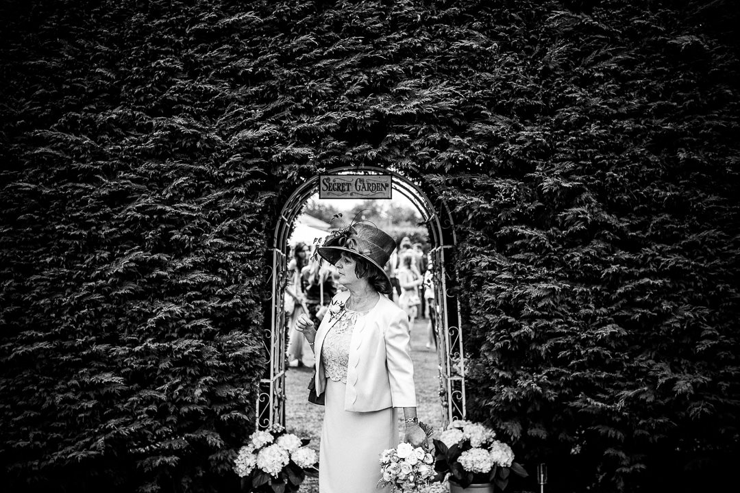 alternative london wedding photographer-35