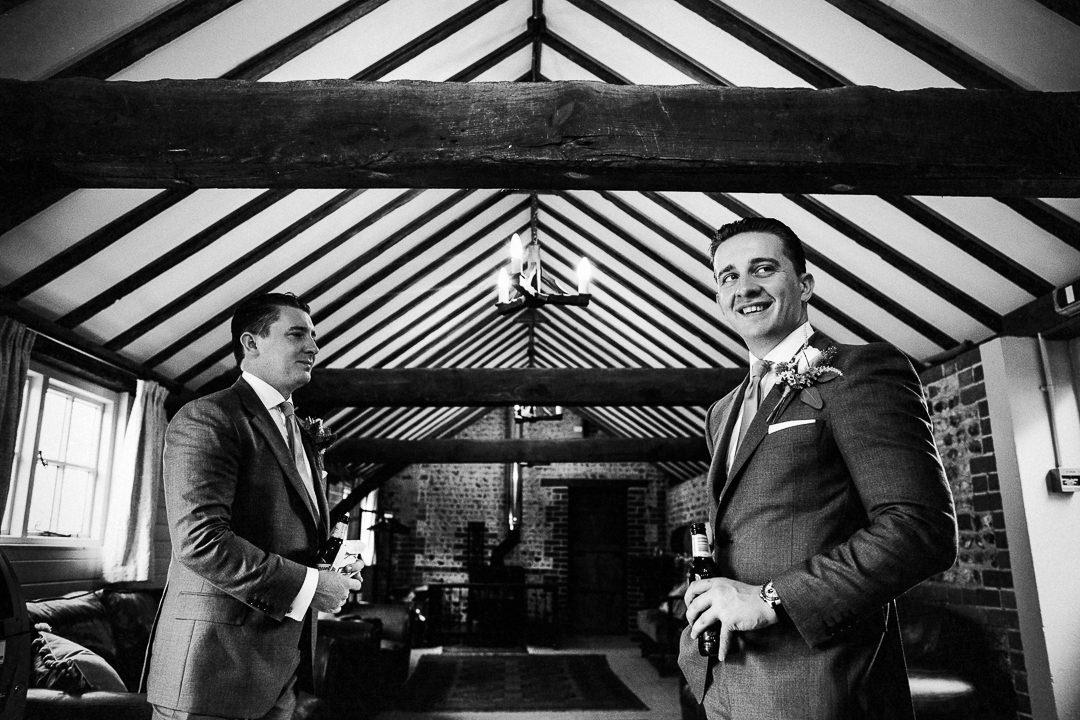 alternative london wedding photographer-4