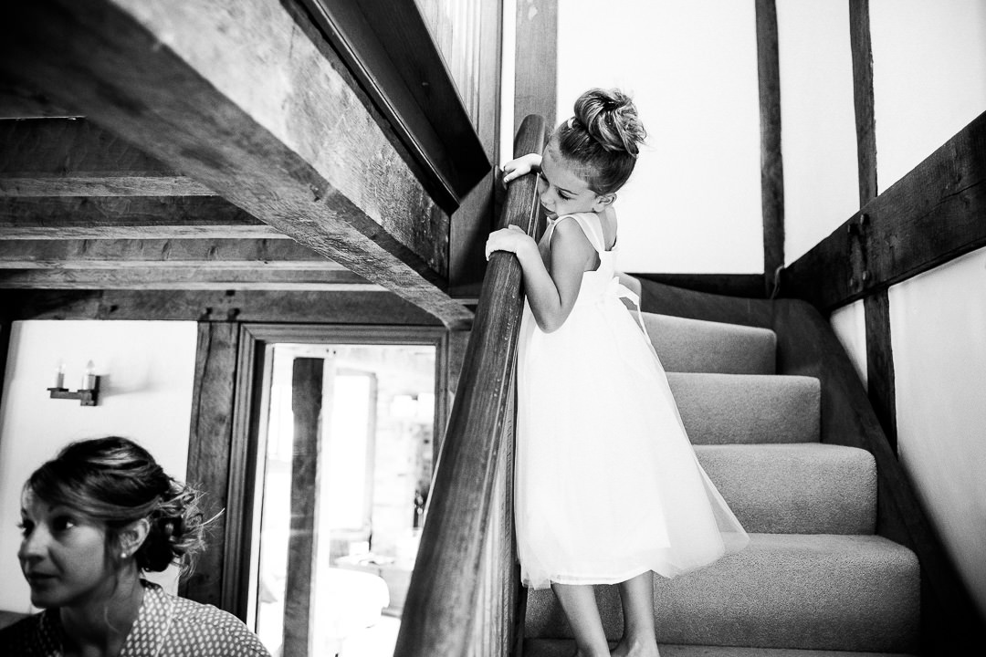 alternative london wedding photographer-8
