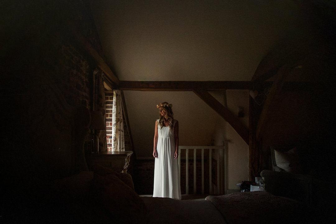 alternative london wedding photographer-8