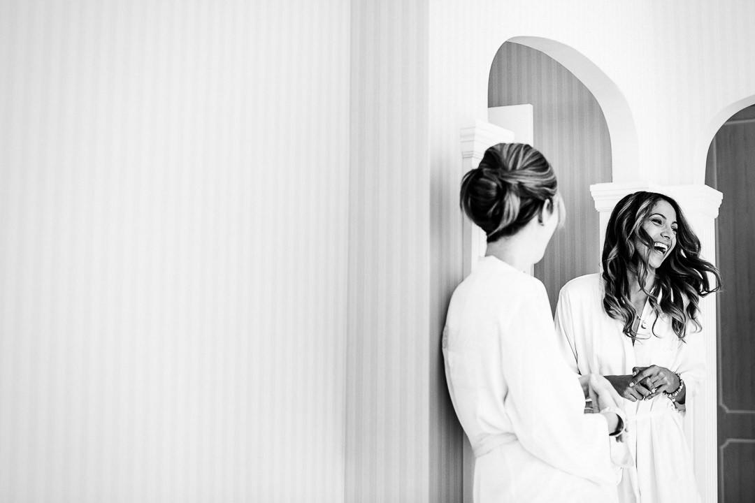 asylum wedding photography-1