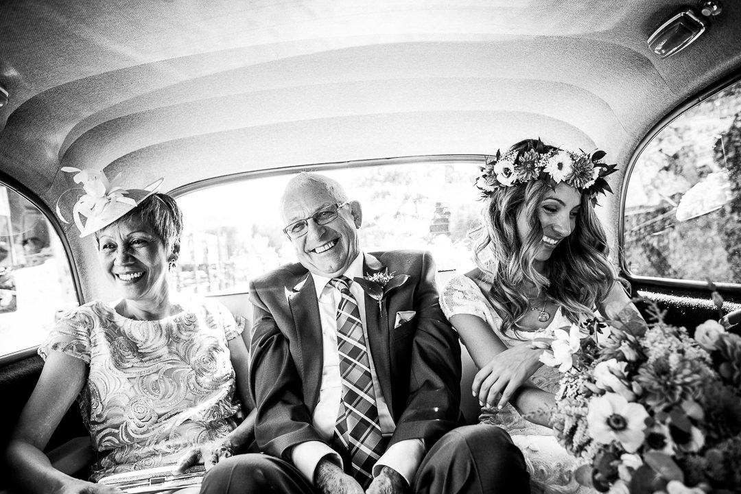 asylum wedding photography-12