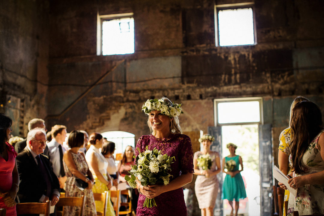 asylum wedding photography-20
