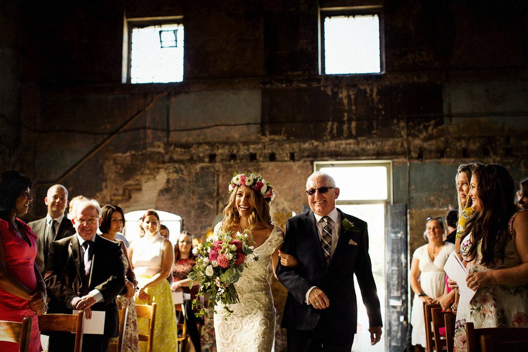 asylum wedding photography-23