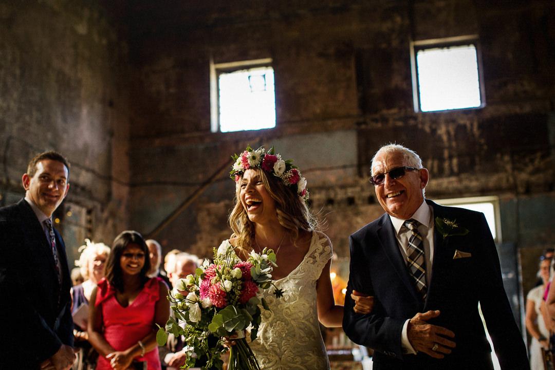 asylum wedding photography-24