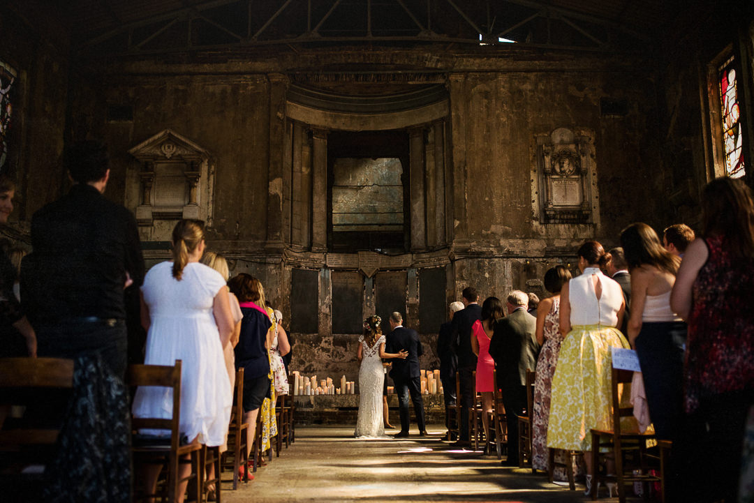 asylum wedding photography-25