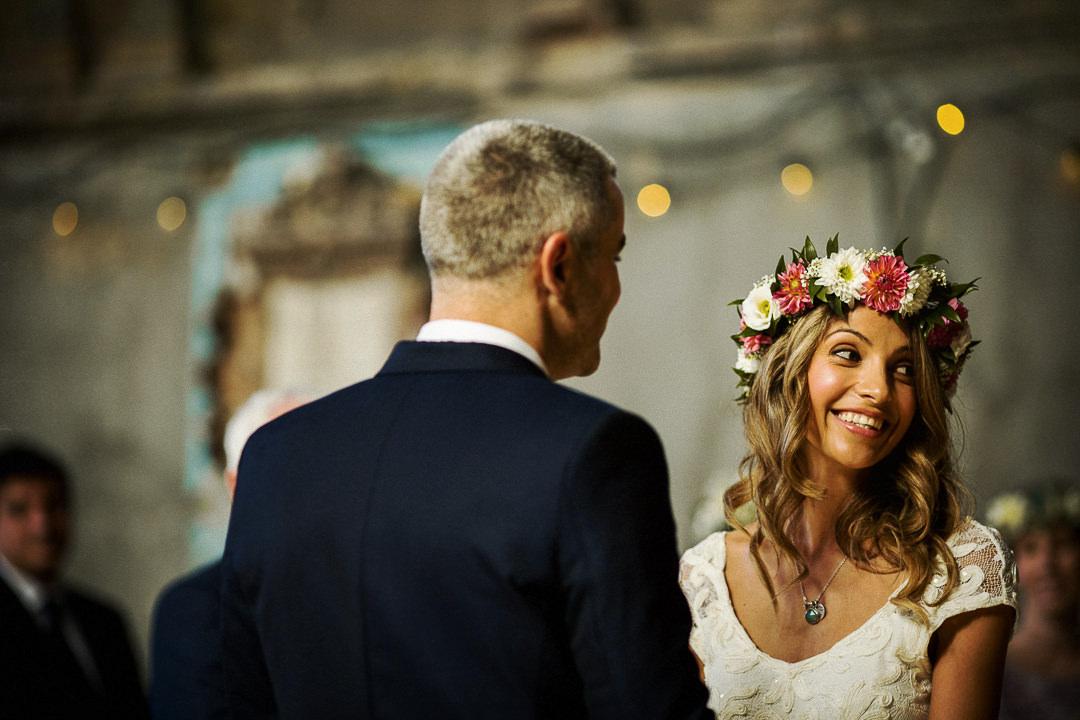 asylum wedding photography-27