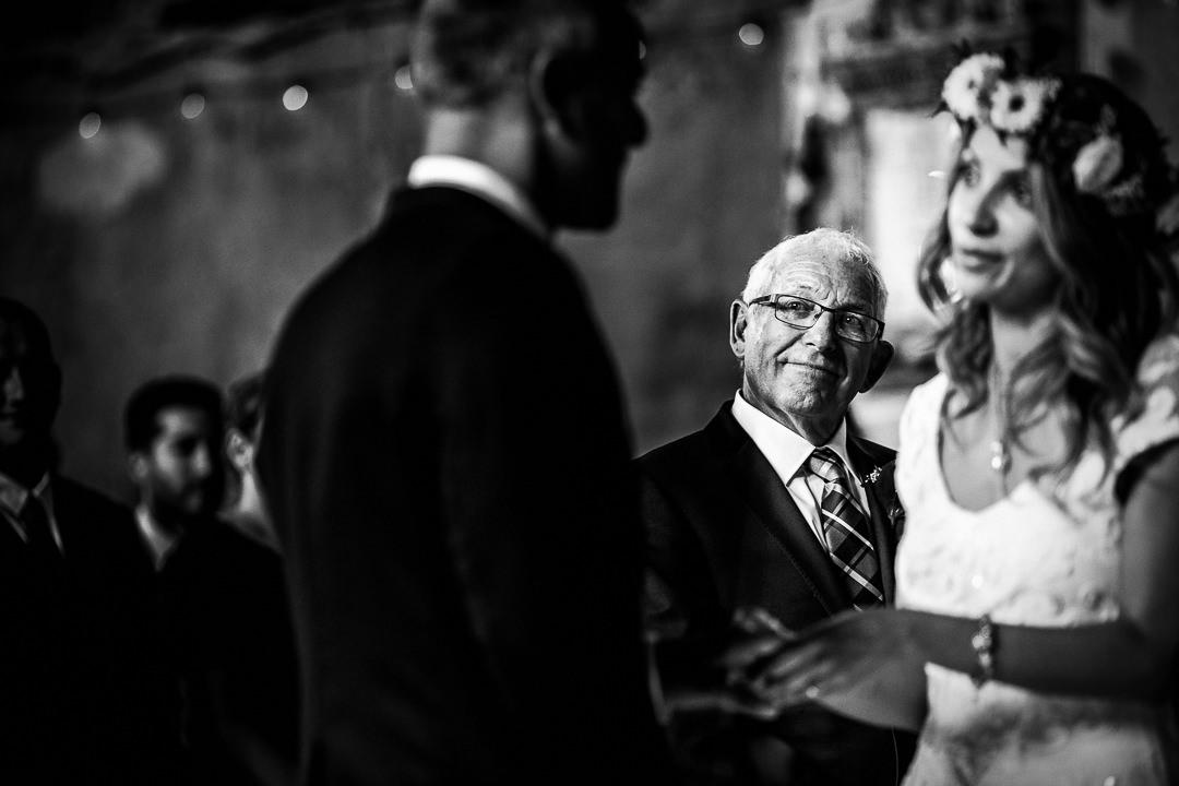 asylum wedding photography-29