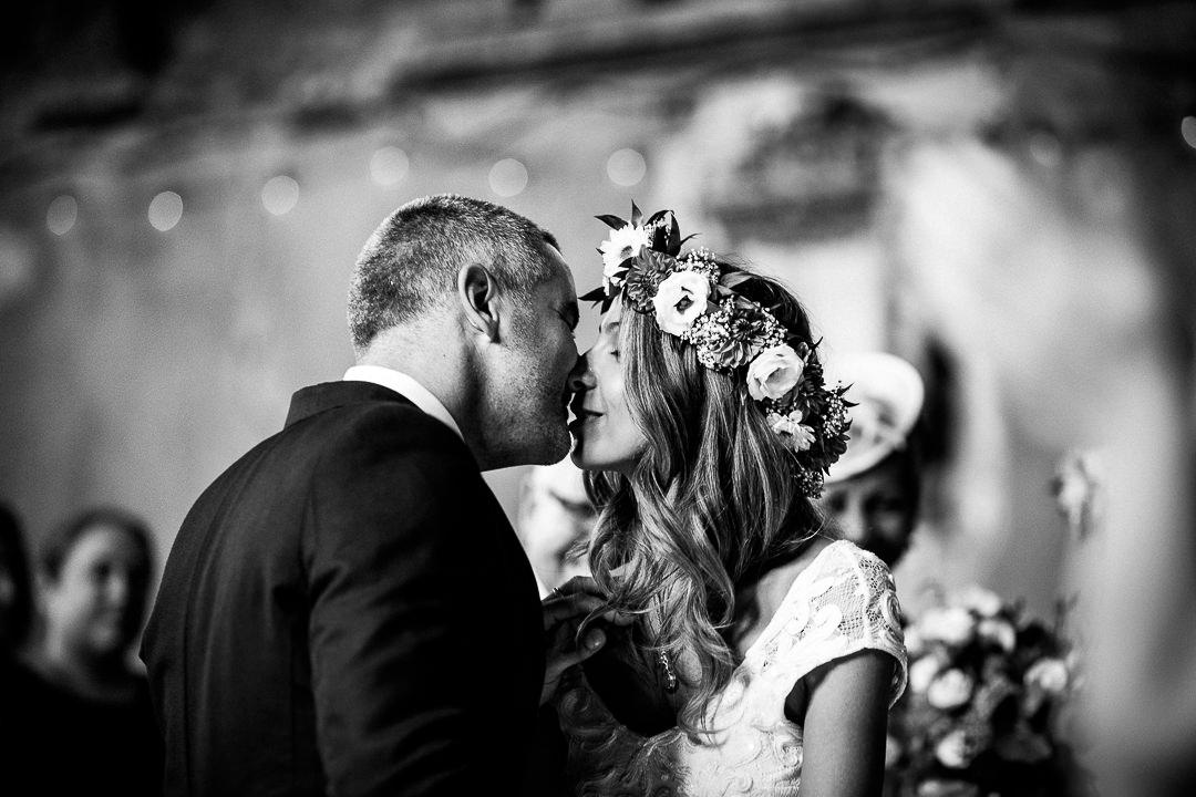 asylum wedding photography-30