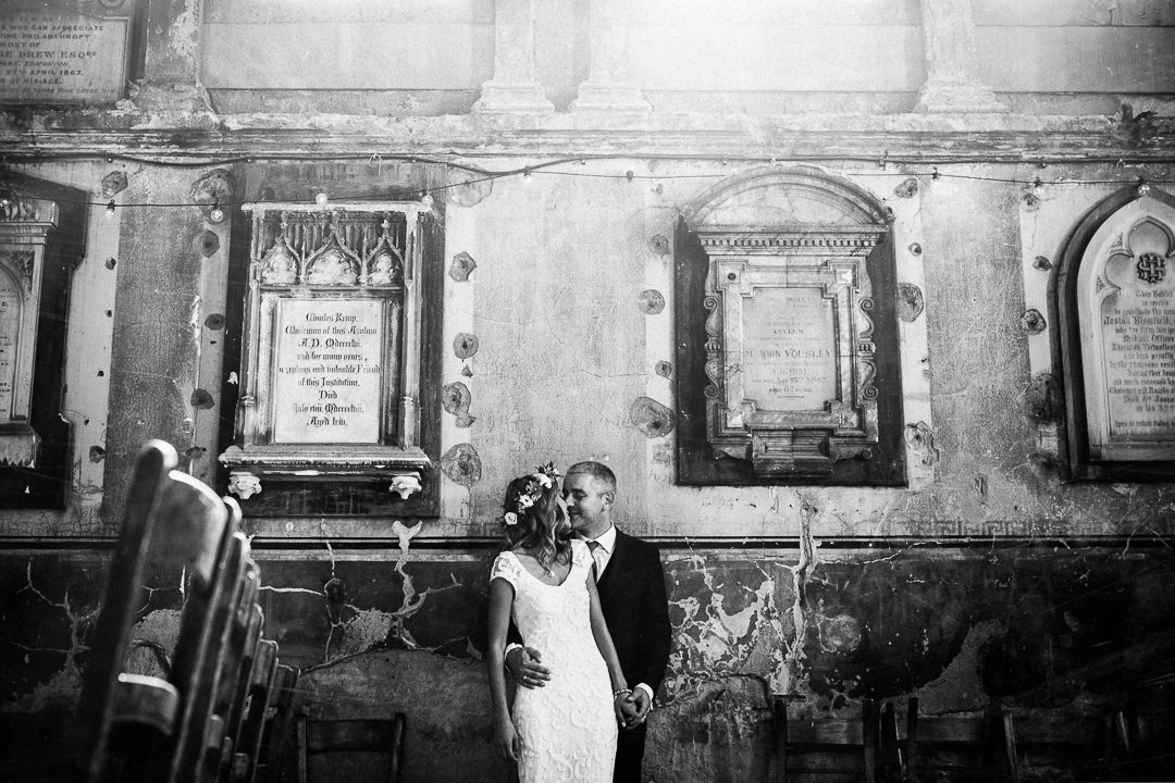 asylum wedding photography-34