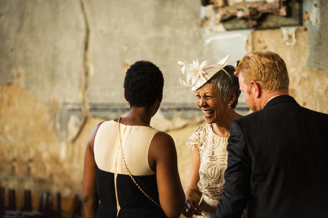 asylum wedding photography-38