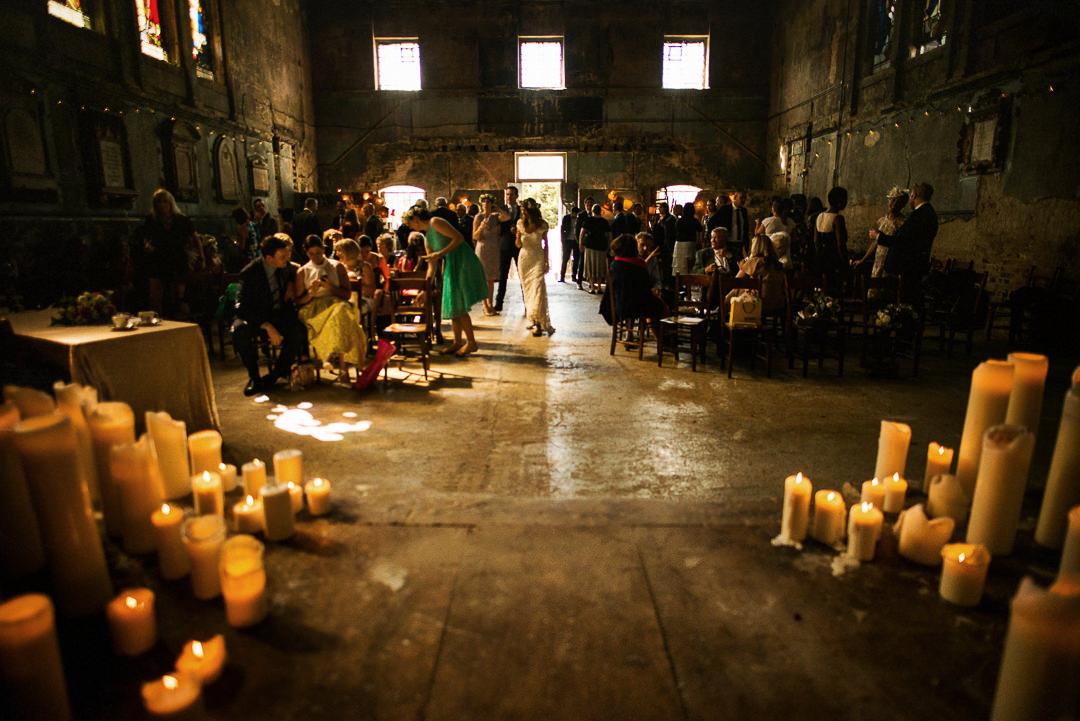 asylum wedding photography-39