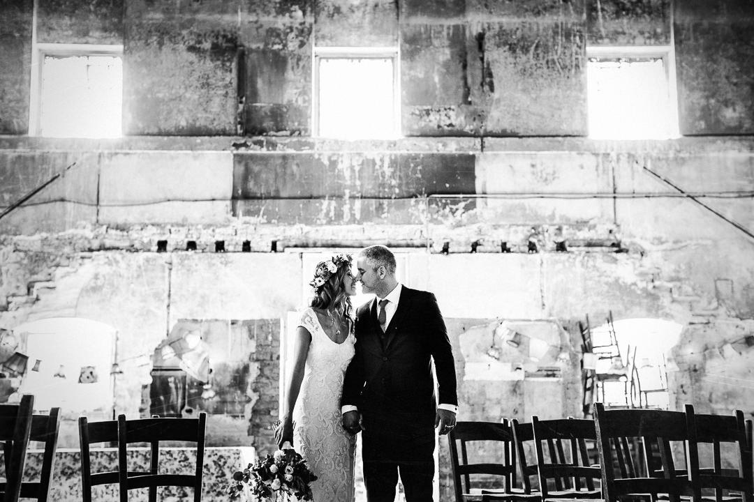 asylum wedding photography-41