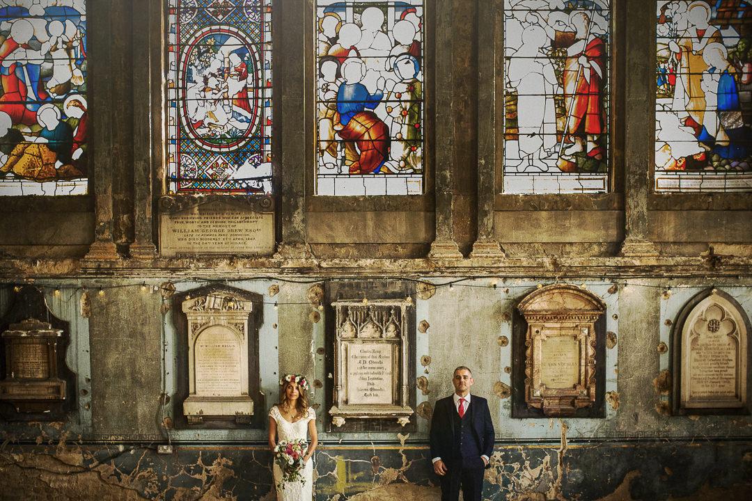 asylum wedding photography-42