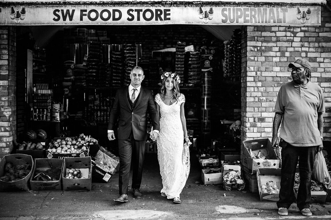 asylum wedding photography-49