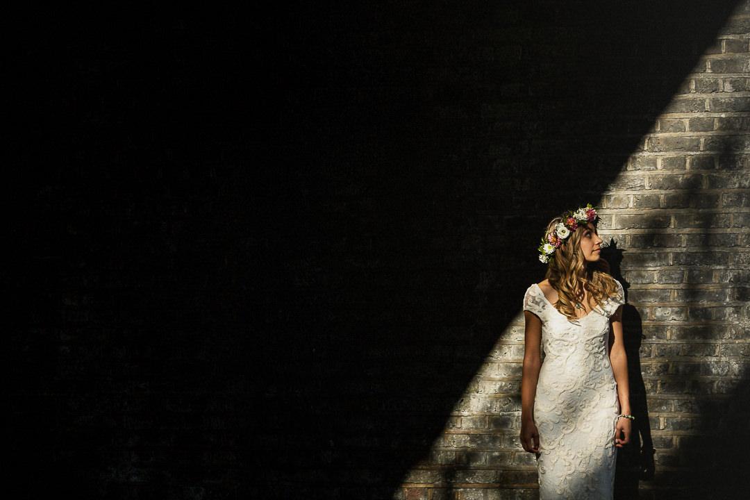 asylum wedding photography-53