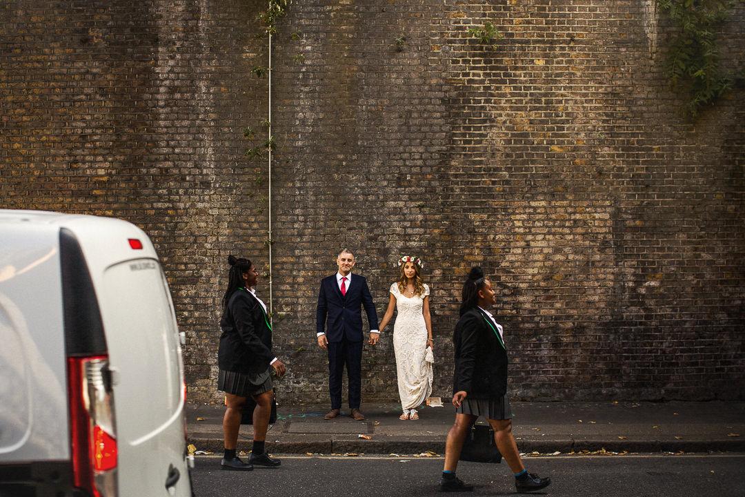 asylum wedding photography-54