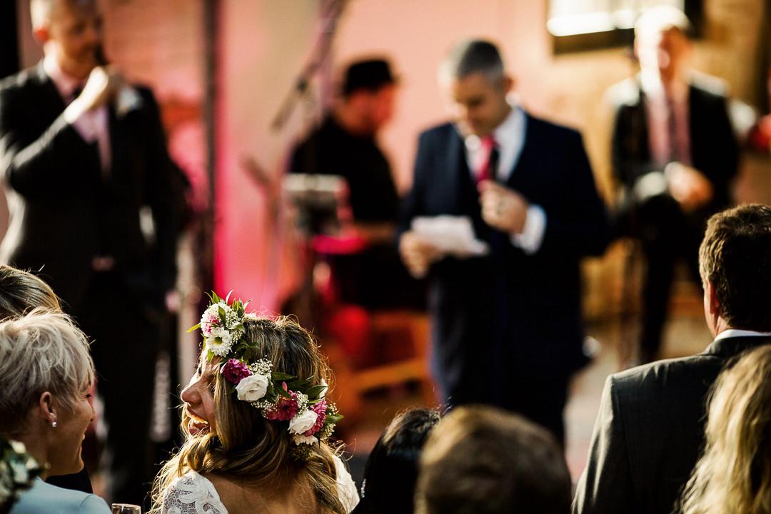 asylum wedding photography-62