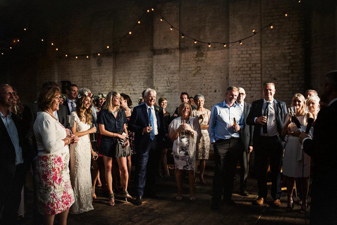 asylum wedding photography-64