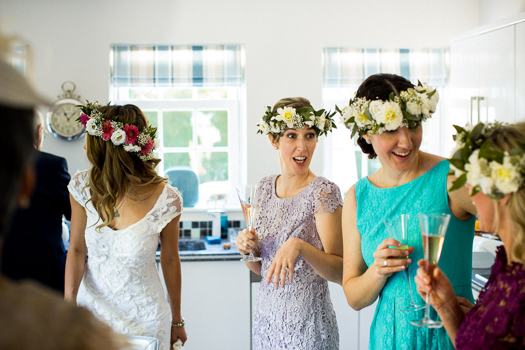 asylum wedding photography-9