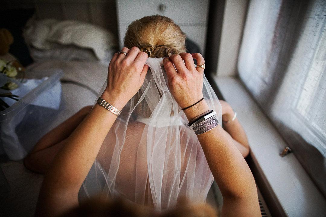 alternative-london-wedding-photographer-15