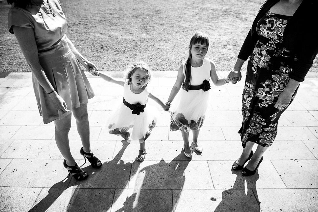 alternative-london-wedding-photographer-20