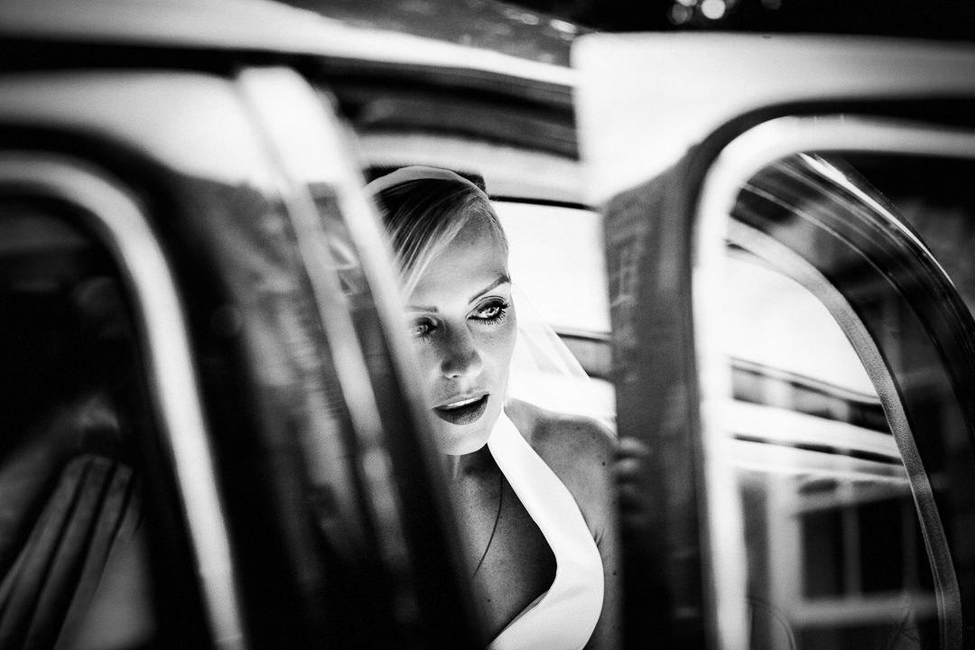 alternative-london-wedding-photographer-23