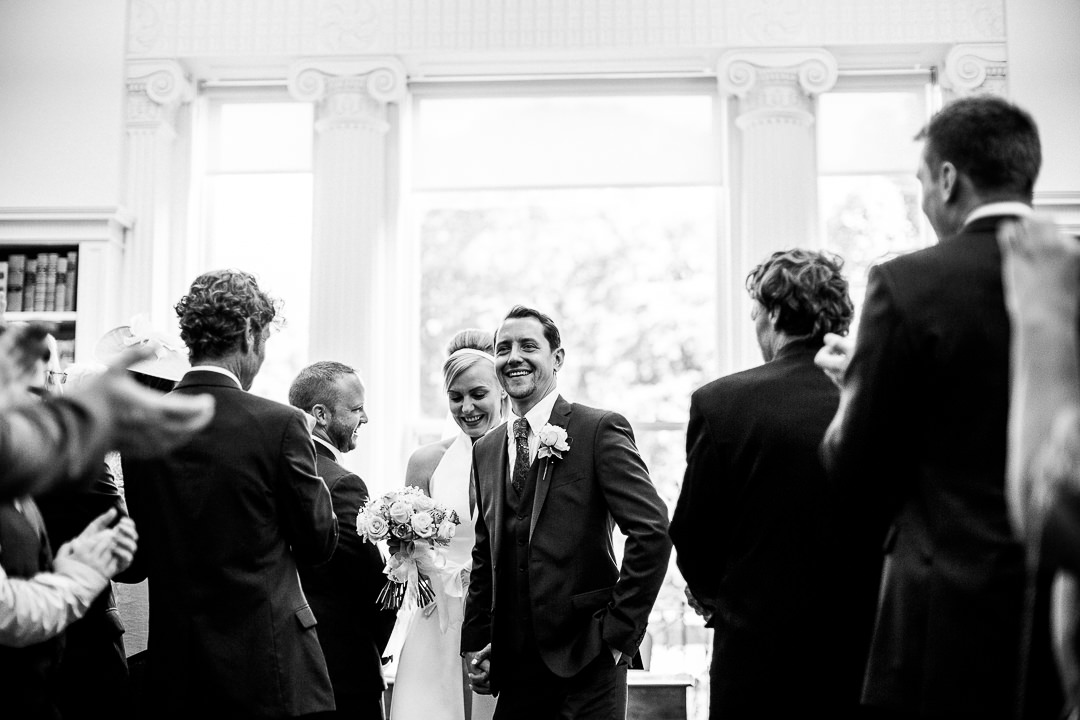 alternative-london-wedding-photographer-29