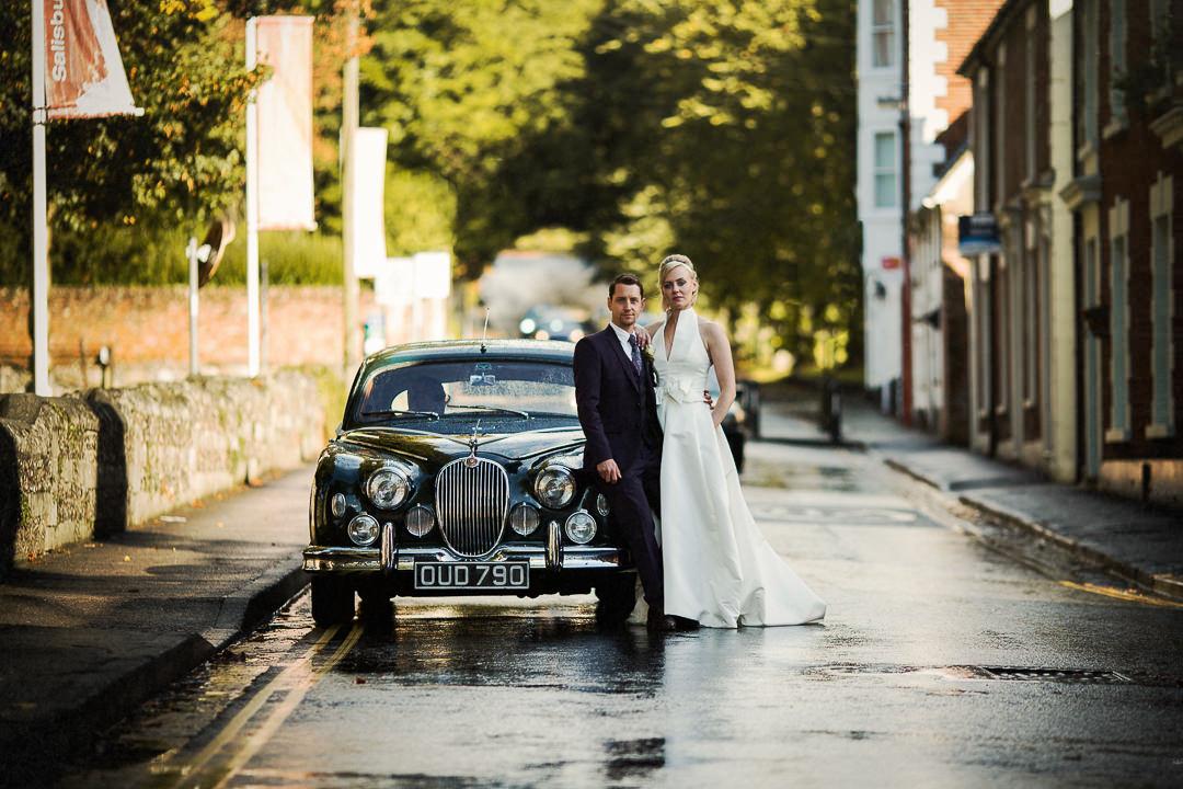alternative-london-wedding-photographer-42